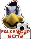 Falken-Cup 2019