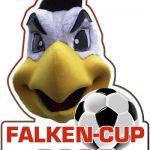 Absage Falken-Cup 2020